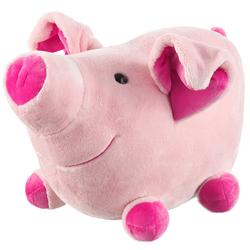 Schaffer® Kuscheltier Schwein-Loulou