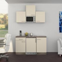 Flex-Well Küchenzeile 150 cm G-150-1001-031 Eico