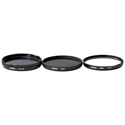 Hoya Digital Filter Einführungsset 58 mm