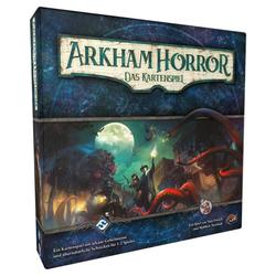 Arkham Horror: Das Kartenspiel