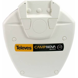 Televes Camping-Antenne CAMPNOVA