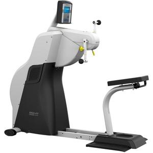 ERGO-FIT Circle 4000 MED Professioneller Bewegungstrainer Oberkörpertrainer