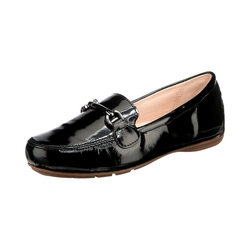 tizian SHOES Ticino 01 Loafers Loafer 41