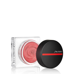 Shiseido Kompaktpuder Base Make-up Minimalist WhippedPowder Blush 07 Setsuko 07 Setsuko