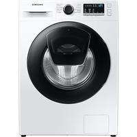 Samsung WW71T4543AE