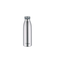 Alfi Isolier-Trinkflasche in steel mat, 500 ml