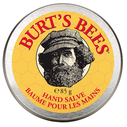 Burt's Bees Hand Salve 85 g