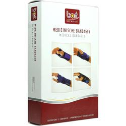 Bort Daumen-Hand-Bandage Medium Haut