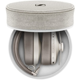 Sennheiser MOMENTUM Wireless 3 Over-Ear natur