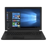 Toshiba Satellite Pro A50-D-131 (PS585E-00U006GR)