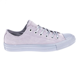 Schuhe CONVERSE - Chuck Taylor All Star Dolphin/Dolphin/Dolphin (DOLPHIN-DOLPHIN) Größe: 36