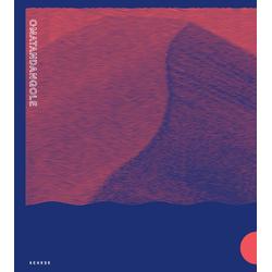 Aapo Huhta als Buch von Aapo Huhta
