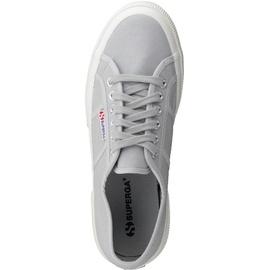 SUPERGA 2750 Cotu Classic grey white gum, 39 ab 35,60 € im