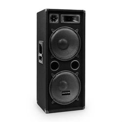 PW-2222 MKII passiver PA-Lautsprecher