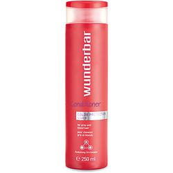 Wunderbar Conditioner Color Protection Silver Conditioner