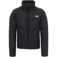 The North Face Saikuru schwarz M