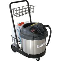 Lavor Wash GV Katla (8.453.0001)