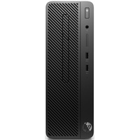 HP 290 G1 (3ZD97EA)