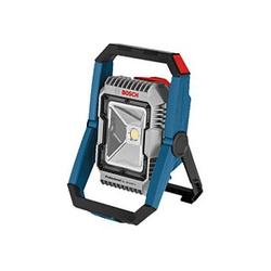 BOSCH GLI 18V-1900C Akku-Strahler blau