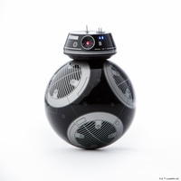 Sphero Star Wars BB9E