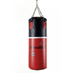 Bandito Boxsack
