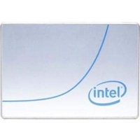 Intel DC P4600