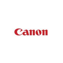 Canon FAX-Board AU-1