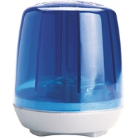 ROLLY TOYS Rundum-Leuchte Flashlight blau (409761)