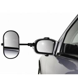 EMUK Wohnwagenspiegel für BMW X3-X4-X5-X6