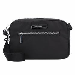 Calvin Klein Umhängetasche 24 cm black
