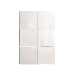 Artisan White 13,2x13,2
