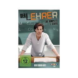 Der Lehrer - Season 1 DVD