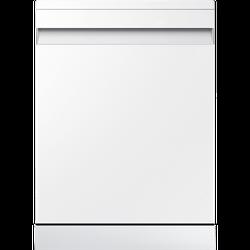 Samsung DW60R7040FW Geschirrspüler 60 cm - Weiß