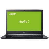 Acer Aspire 5 A515-52G-723L (NX.HCZEG.002)