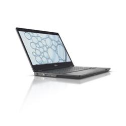 Fujitsu LIFEBOOK U7410 Notebook (MC5BMDE) - Projektrabatt
