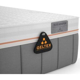 SCHLARAFFIA Geltex Quantum Touch 260 TFK 100x190cm H2