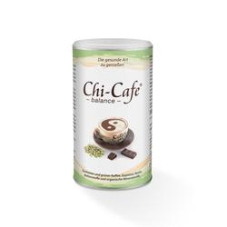 CHI CAFE balance Pulver 450 g