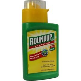 Roundup LB Plus Unkrautfrei 250 ml ab 15,95 € im ...