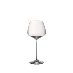 Rosenthal Rotweinglas TAC o2 Glatt Rotwein, Kristallglas