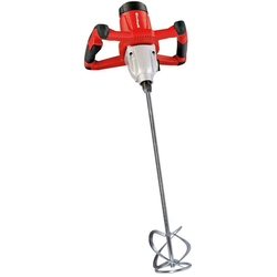 Einhell Rührwerk TC-MX 1400-2 E, 1400 W
