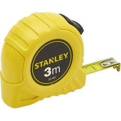 Stanley by Black & Decker 0-30-487 Maßband
