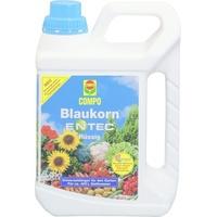 Compo Blaukorn Novatec 2,5 l