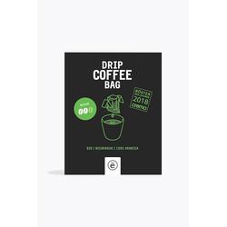 Emilo Drip Coffe Bag Nicaragua Bio 8er Box