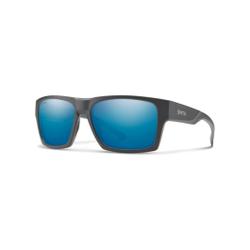 Smith - Outlier Xl 2 Matte C - Sonnenbrillen