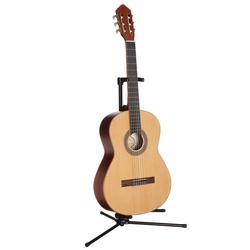 Konzertgitarre Jose Ribera® Konzertgitarre mit D´Addarion Saiten 3/4