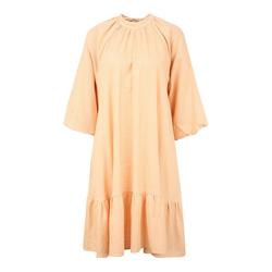 Y.A.S (Tall) Blusenkleid IRINAS XL (42)