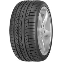 Goodyear Eagle F1 Asymmetric SUV 245/45 R21 104W