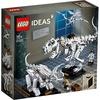 LEGO® 21320 Ideas: Dinosaurier-Fossilien