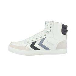 hummel Stadil Limited High Sneaker 45