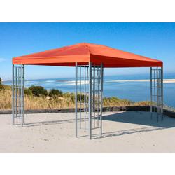 Quick Star Pavillon Rank, BxT: 300x400 cm